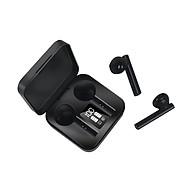 Tai Nghe Bluetooth Không Dây - Giá Rẻ - Chất Lượng Cao - Hàng Chính Hãng thumbnail