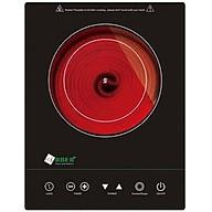 Bếp điện đơn Arber AB 264 - Hàng chính hãng thumbnail