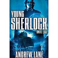 Young Sherlock Holmes Knife Edge thumbnail
