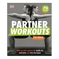Partner Workouts thumbnail