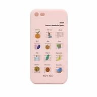 Ốp lưng iPhone 8, iPhone 7 Nhựa Dẻo BUFF TPK191120 - Hàng Chính Hãng thumbnail