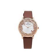 Đồng hồ Nữ Daniel Klein Trendy Ladies DK.1.12552.2 - Galle Watch thumbnail