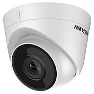 Camera IP hồng ngoại 4MP DS-2CD1343G0E-IF Hikvision - HÀNG CHÍNH HÃNG thumbnail