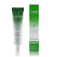 Kem trị thâm quầng mắt trị bọng mắt Beauskin Centella Cica Eye Cream Hàn quốc (30ml) thumbnail