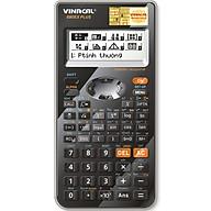 Máy Tính VINACAL 680EX Plus thumbnail