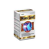 Viên uống xương khớp MaxxGold thumbnail