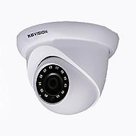 Camera IP KBVISION KX-2012N2 ( Hàng Chính Hãng) thumbnail