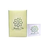 Trà Giảm Béo Jasmine Tea (15 gói) thumbnail