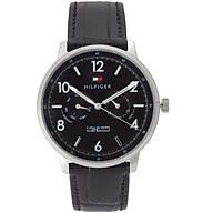 Đồng hồ đeo tay Nam hiệu TOMMY 1791356 thumbnail