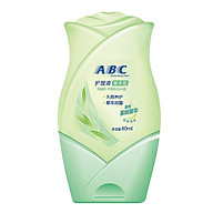 Sữa Dưỡng Thể ABC (80ml) thumbnail