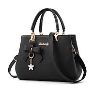 Túi xách nữ, túi nữ có tay cầm thiết kế sang trọng MS011 thumbnail