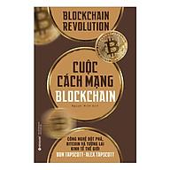 Cuộc Cách Mạng Blockchain thumbnail