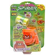 Chất Nhờn Ma Quái Slime Tronics Splider 32980 - Màu Cam thumbnail
