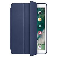 Bao Da Smart Case Gen2 TPU Dành Cho iPad 2 3 4 - Hàng nhập khẩu thumbnail