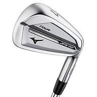 Bộ Gậy Golf Sắt MIZUNO JPX 921 TOUR Iron Set thumbnail