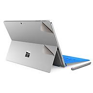 Miếng dán toàn thân JRC bảo vệ cho Surface Pro 7.6.5.4.3, Surface Go, Surface Laptop, Surface Book - Hàng nhập khẩu thumbnail
