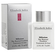 Elizabeth Arden Millenium Day Renewal Emulsion 75ml thumbnail