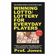 Winning Lotto Lottery Everyday Player thumbnail