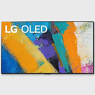 Smart Tivi OLED LG 4K 65 inch OLED65GXPTA thumbnail