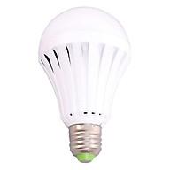 Đèn LED Tích Điện Thông Minh 9W thumbnail