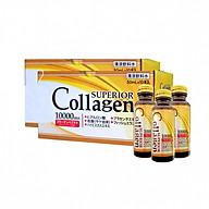 Combo 2 hộp Superior Collagen thumbnail