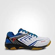 Giày bóng chuyền nam nữ thumbnail