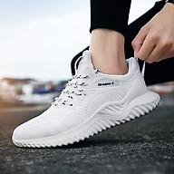 Giày chạy bộ Goinglink Dream-1 Running GL1810 thumbnail