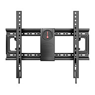 Giá Treo Nghiêng DF80-T (60 - 80 inch) - Hàng nhập khẩu thumbnail