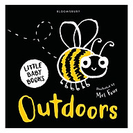 Little Baby Books Outdoors thumbnail