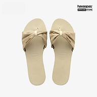 HAVAIANAS - Sandal nữ You Saint Tropez 4144363-0121 thumbnail