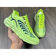 Giày nam, giày sneaker tăng chiều cao, hàng siêu cấp C311 thumbnail