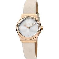 Đồng hồ đeo tay nữ hiệu Esprit ES1L091L0035 thumbnail