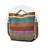 Túi xách túi đeo vai nữ thời trang cao cấp phong cách mới thumbnail
