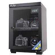 Tủ chống ẩm Huitong S32, 32 Lít, hàng chính hãng thumbnail