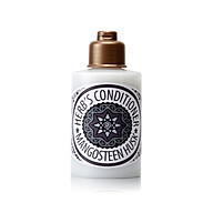 Dầu Xả Thảo Mộc Thiên Nhiên Herb s Conditioner - Hương Măng Cụt (130ml) thumbnail