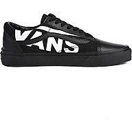 Giày Sneaker Unisex VANS OLD SKOOL OVER BRANDED VN0A38G1QW7 Fullbox ( Gồm giày, túi đựng giày, hộp đựng ) thumbnail