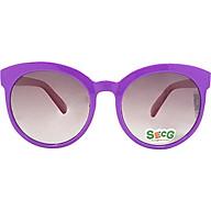 Kính Mát Trẻ Em SECG 5004 C2 (48 20 130) thumbnail