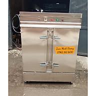 Tủ nấu cơm điện 24 khay thumbnail