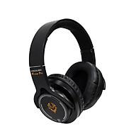 Tai nghe không dây Prolink PHG9001E - Hàng chính hãng thumbnail