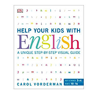 Help Your Kids with English thumbnail