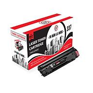 Mư c hô p ma y in Lyvystar laser 337 dùng cho máy in - Hàng Chính Hãng thumbnail