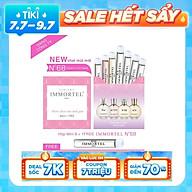 Bộ Nước Hoa Mini 6 +1 Free Secret + No68 thumbnail