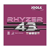 Mặt Vợt Bóng Bàn Joola Rhyzer 43 thumbnail