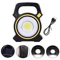Đèn lều - đèn cắm trại Goinglink COB LED JY-819 thumbnail