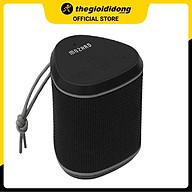 Loa Bluetooth Mozard Y550 Plus - Hàng chính hãng thumbnail