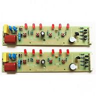 Mạch điều khiển quạt cây Pana F409 thumbnail