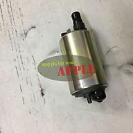 Mô tơ bơm phun xăng cho xe HAYATE của SUZUKI - A2115 thumbnail