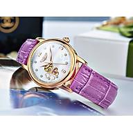 Đồng hồ nữ chính hãng KASSAW K810-5 thumbnail