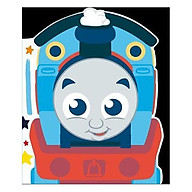 My First Thomas and Friends thumbnail