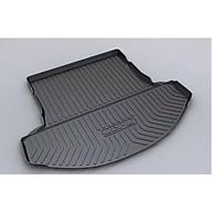 Lót Cốp Nhựa TPO Cao Cấp Dành Cho Mazda CX9 thumbnail